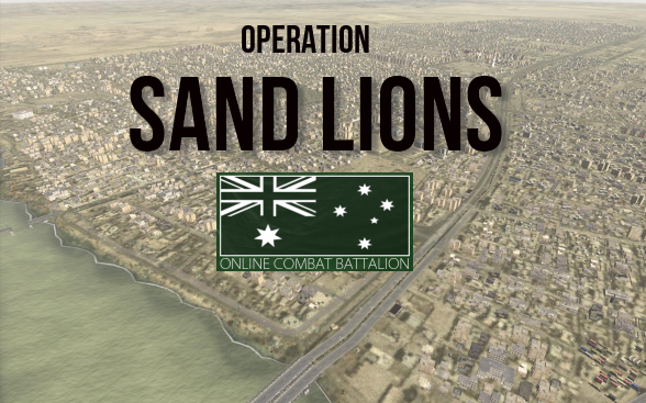 sand_lions.png